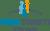 ABS Team
