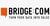 bridge:com