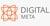 DigitalMeta