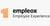 Empleox
