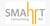 smahrt consulting AG