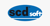 scdsoft AG
