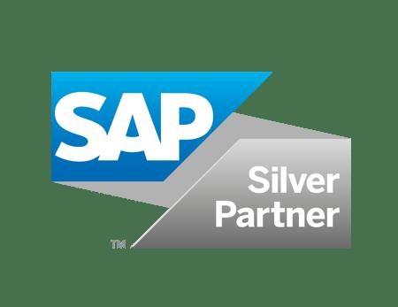 SAP_Silver_Partner_C-01