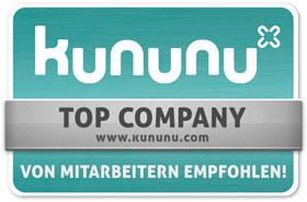 Kunu Top Company