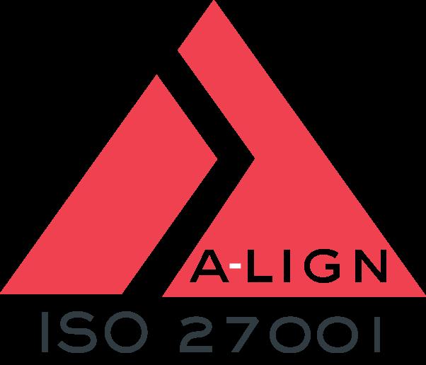 A-LIGN-ISO_27001_Logo-_New_Brand