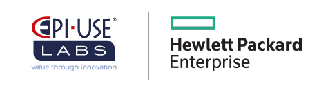 hpe_labs logos