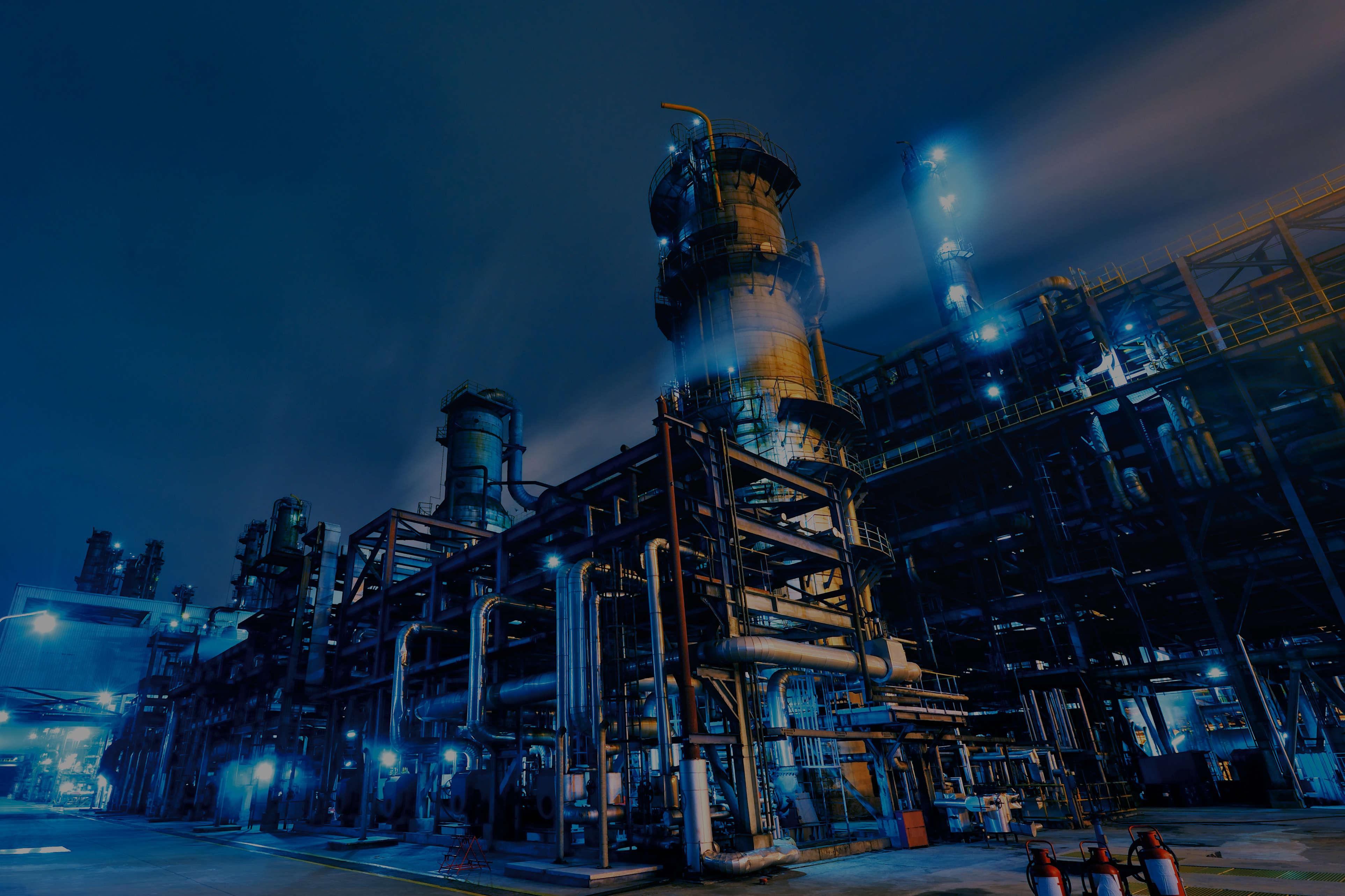OilGas_Company_SS