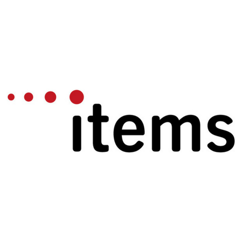 Items GMBH