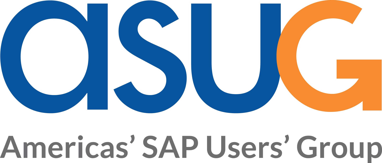 ASUG Americas' SAP user group