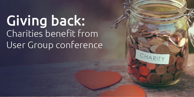 Charity_giving-back_usergroup