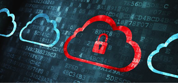Selecting a SAP cloud provider