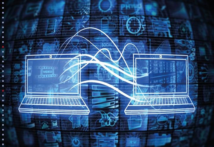 Hablemos de pruebas de datos en SAP