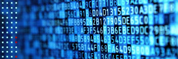 SAP Data Testing Best Practices webinar