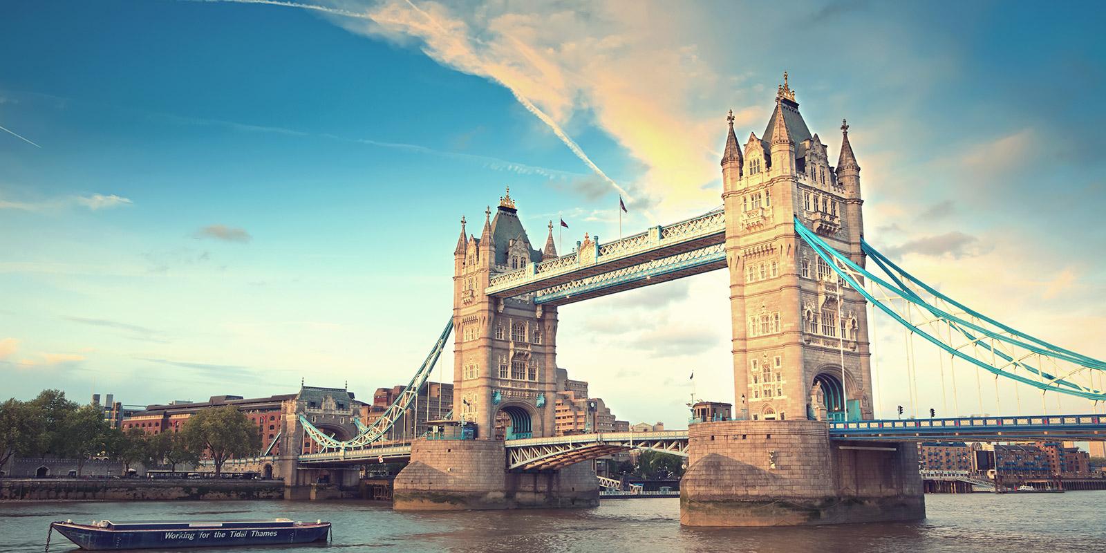 london_usergroup_charities