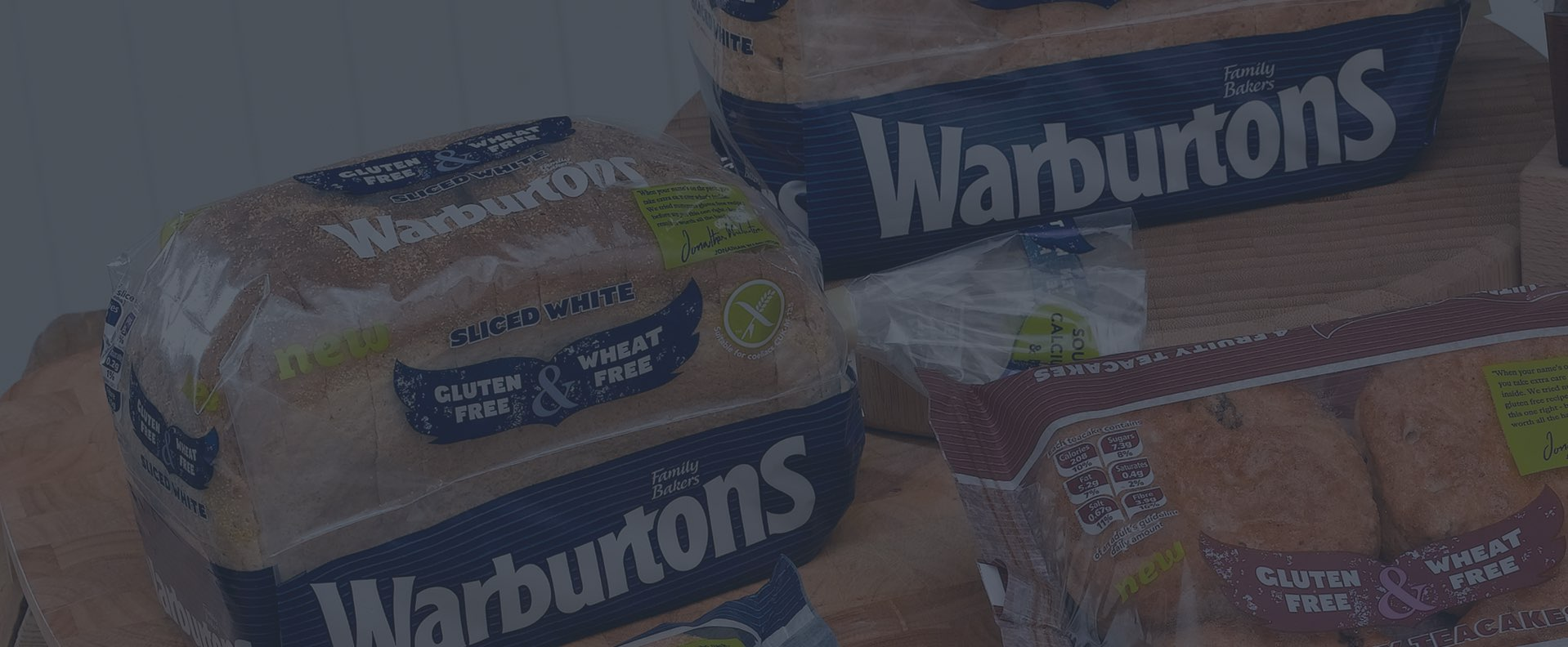 WARBURTONS SAP HCM REPORTS: QUERY MANAGER IS THE BEST THING SINCE SLICED BREAD