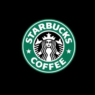 starbucks_logo.png