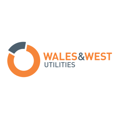 wales_and_west_utilities_logo.png
