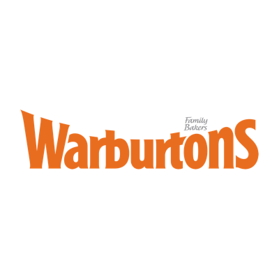 warburtons_logo.png