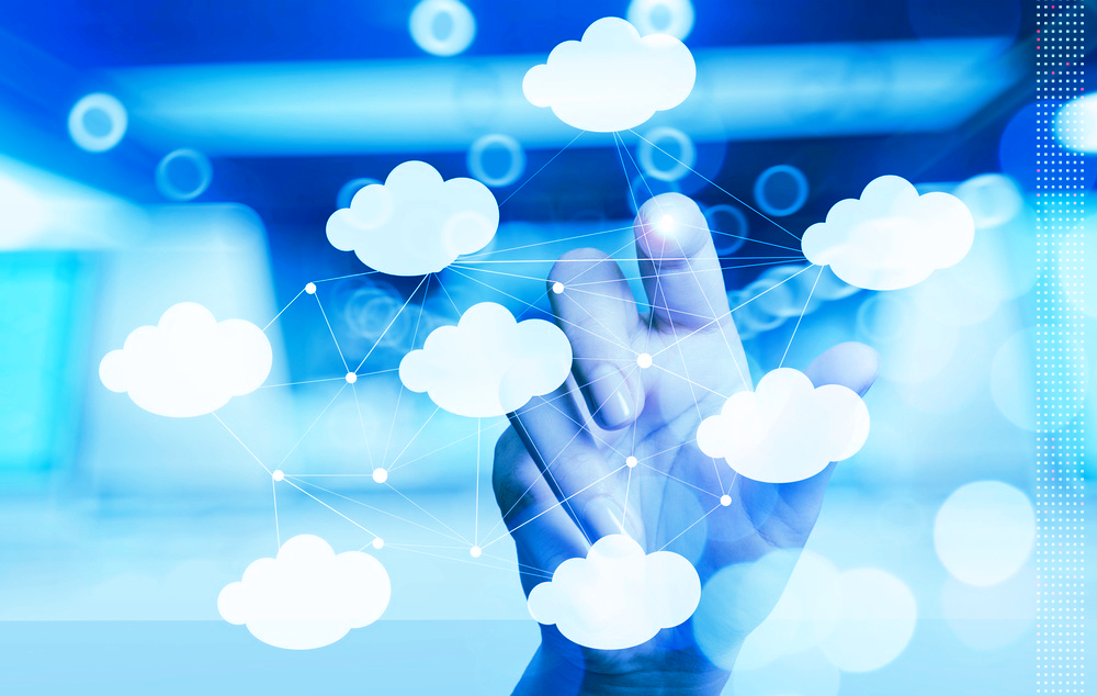 SAP HCM Evolution from On-Premise to Cloud webinar replay