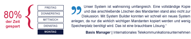 System-Builder_DE.png
