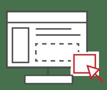 Cree archivos de interfaz sin ABAP
