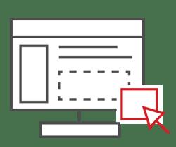 Creazione di file di interfaccia - senza più ABAP