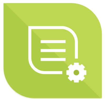 Professional communication with Document Builder