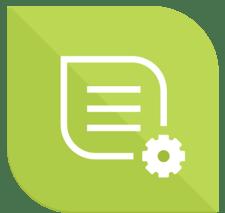 Comunicazione professionale grazie a Document Builder