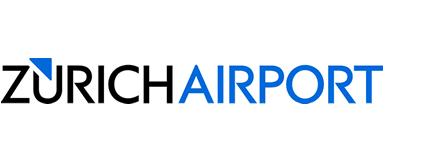 Zurich Airport customer