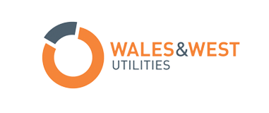 Wales&West Utilities customer