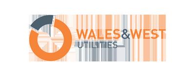 Wales&West Utilities customer