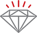 EPI-USE Labs Value