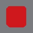 EPI-USE Labs Agility