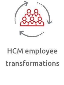 EPI-Use Labs offer HCM employee transformations