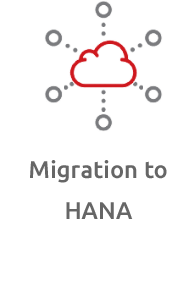 EPI-USE Labs offer Migration to HANA