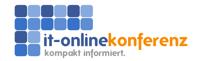 Logo_it-onlinekonferenz-mit Rand