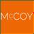 McCoy & Partners