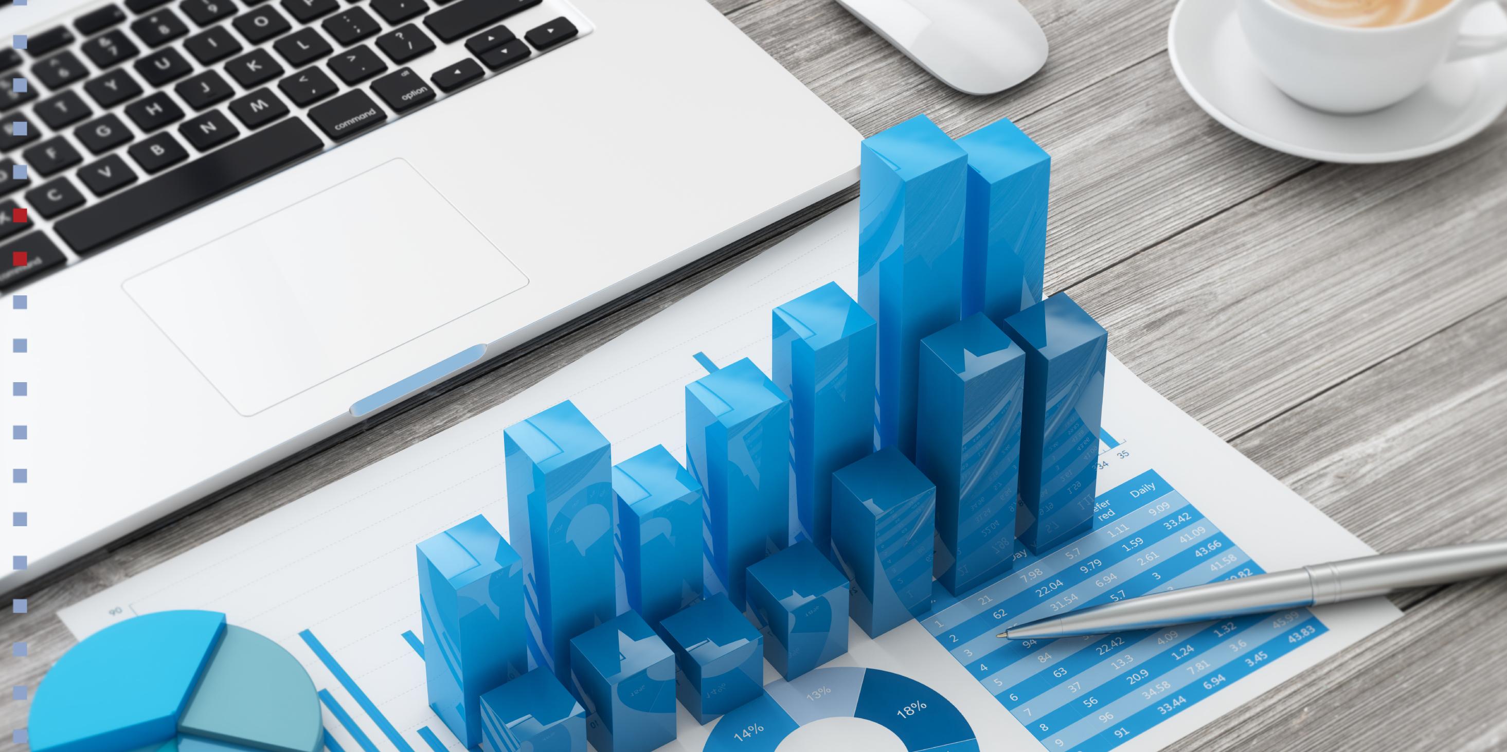 What's new in SAP SuccessFactors HCM reporting?