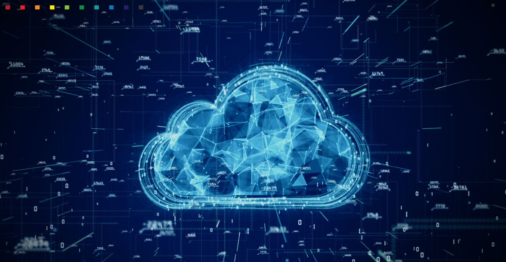 Migrating-SAP-to-the-Cloud---Identity-and-Access-Management