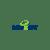 Newitera