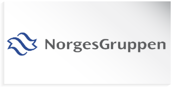 Norges Gruppen