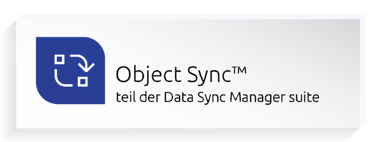Object Sync