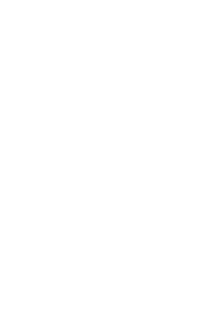 Promotes  period-to-period  balancing