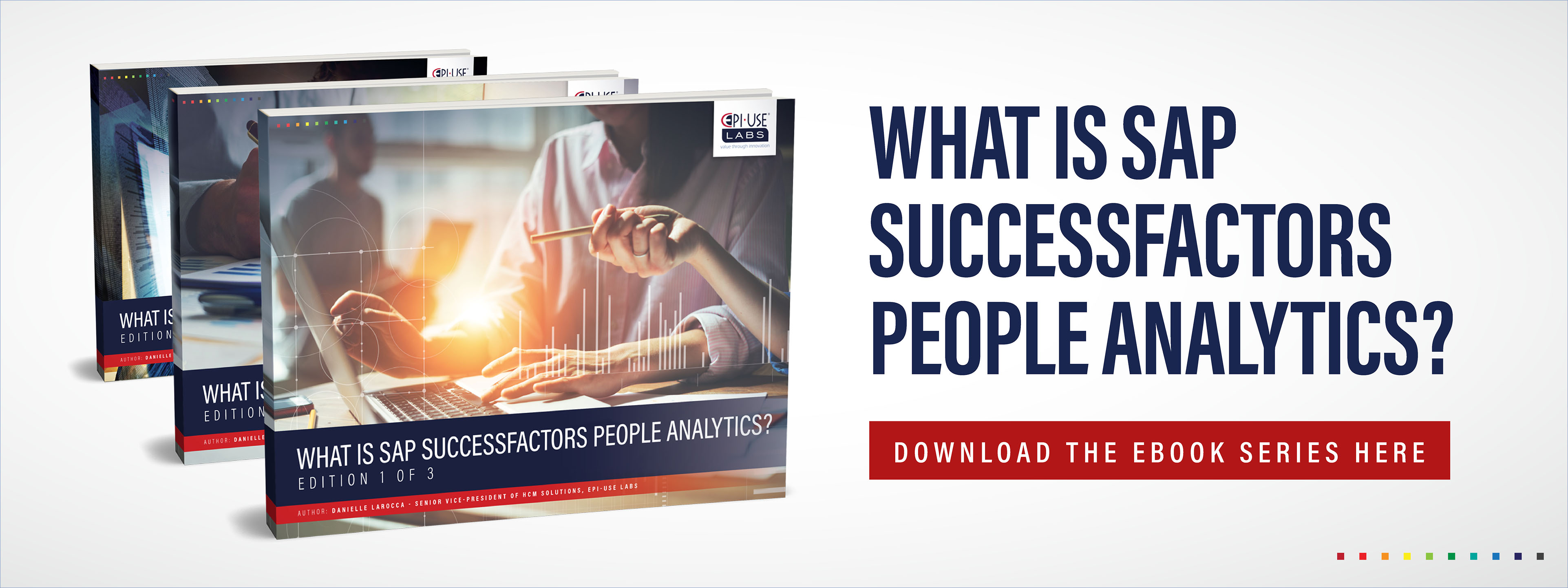 People Analytics EBook CTA_16 Oct