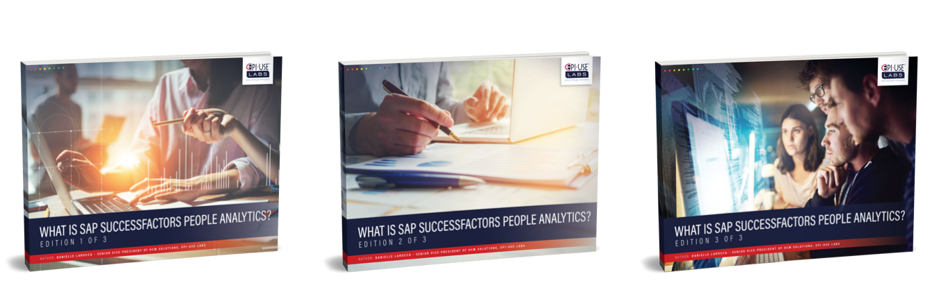 People_Analytics_Ebook
