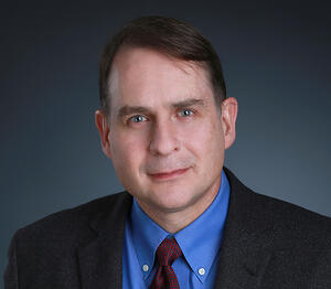 Phillip Stofberg, founder and CEO of EPI-USE Labs