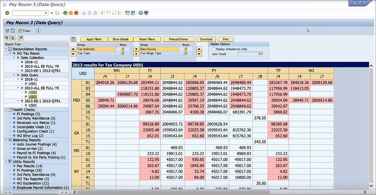 Pivot Table.jpg