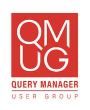 QM_Usergroup_Logo_Options2_8_Feb
