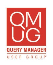 QM_Usergroup_Logo_Options2_8_Feb