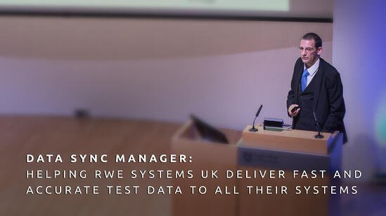 RWE_Systems_UK_thumbnail